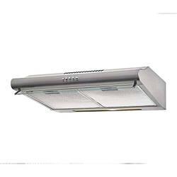 Витяжка Ventolux ROMA 50 INOX LUX Нержавіюча сталь