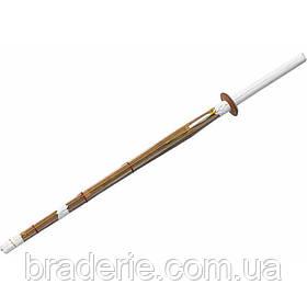 Самурайский меч 4157 KATANA учебная