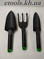 Набор садовых инструментов Gartner 80001038