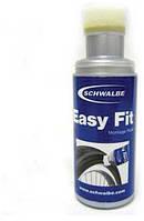 Рідина Schwalbe Easy Fit для монтажу шин 50мл