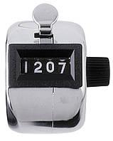 Механический счетчик Rucanor 27087-01 Руканор