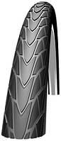 Покрышка 26x1.75 (47-559) Schwalbe MARATHON RACER R-Guard B-SK+RT HS429 SpC