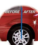 Средства для удаления царапин RENUMAX (Ренумакс) на кузове автомобиля без покраски, авто-эмаль, фото 5