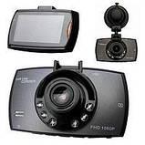 Хороший автомобильный видеорегистратор V680S, камера заднего вида в машину, фото 4