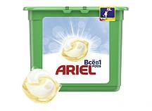 Універсальні капсули для прання ARIEL Sensitive  3 в 1 26 шт.