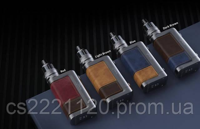 eleaf_istick_power-2c-kit-colors