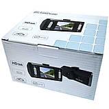 Лучший автомобильный видеорегистратор V223, регистратор камера в машину с микрофоном и динамиком, фото 6