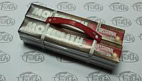 """Електроди зварювальні Professional """"МОНОЛІТ"""" Ø3 мм: упаковка 2.5 кг"""