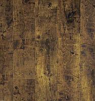 Ламинат Perspective Дуб почтенный натуральный промасленный, фото 1