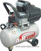 Поршневой компрессор AIRCAST REMEZA СБ4/С-24.J1048B