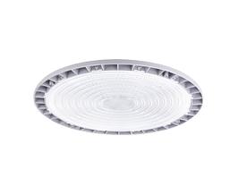 Светильник BY235P G2 LED 100W 4000К 11500Lm 90° IP65 Philips для высоких пролетов, промышленный, светодиодный