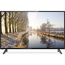 """Дешевий 3d LED Телевізор з цифровим тюнером DVB-T2 smart tv 32"""" 11366×768(HD) Android 9.0"""