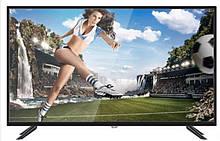 """Дешевий 3d LED Телевізор з цифровим тюнером DVB-T2 tv smart 60"""" 3840*2160(UHD) Android 9.0"""