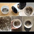 Знищувач комарів Mosquito Killer N360, фото 6