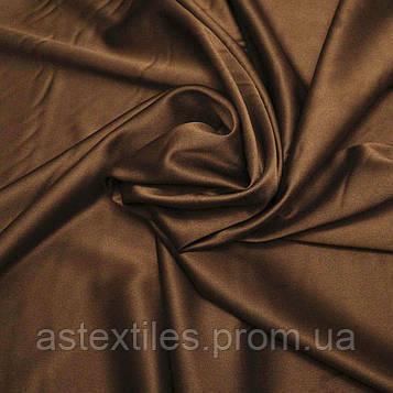 Королівський атлас (коричневий)