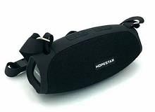 Портативна Bluetooth колонка собака Wireless speaker Big Dog супер, Колонка у вигляді собаки пітбуль крута