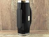Небольшая портативная беспроводная колонка Atlanfa 1829BT с радио, USB, SD, Bluetooth, дисплеем, сабвуфером, фото 8