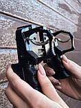 Безпровідний геймпад джойстик Pubg, Геймпад К21 для телефону, Ігровий маніпулятор для смартфонів до 6,5 дюйм, фото 5