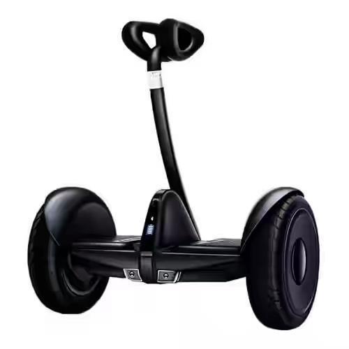 Гироскутер SMART BALANCE Ninebot Mini Ninebot Mini Чорний
