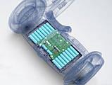 Гироскутер SMART BALANCE Ninebot Mini Ninebot Mini Чорний, фото 2