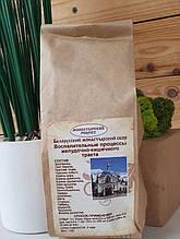 Білоруський монастирський збір Запальні процеси шлунково-кишкового тракту, Травявной шлунковий чай