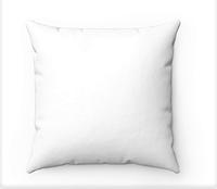 Подушка антиаллергенная / Подушка для сну (65х65)