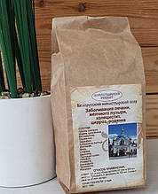 Білоруський монастирський збір Захворювання печінки, жовчного міхура, холецистит, цироз, водянка