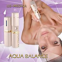 Ультразвуковой увлажнитель US MEDICA Aqua Balance, фото 1