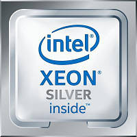 Процессор серверный INTEL Xeon Silver 4216 16C/32T/2.1GHz/22MB/FCLGA3647/TRAY (CD8069504213901)