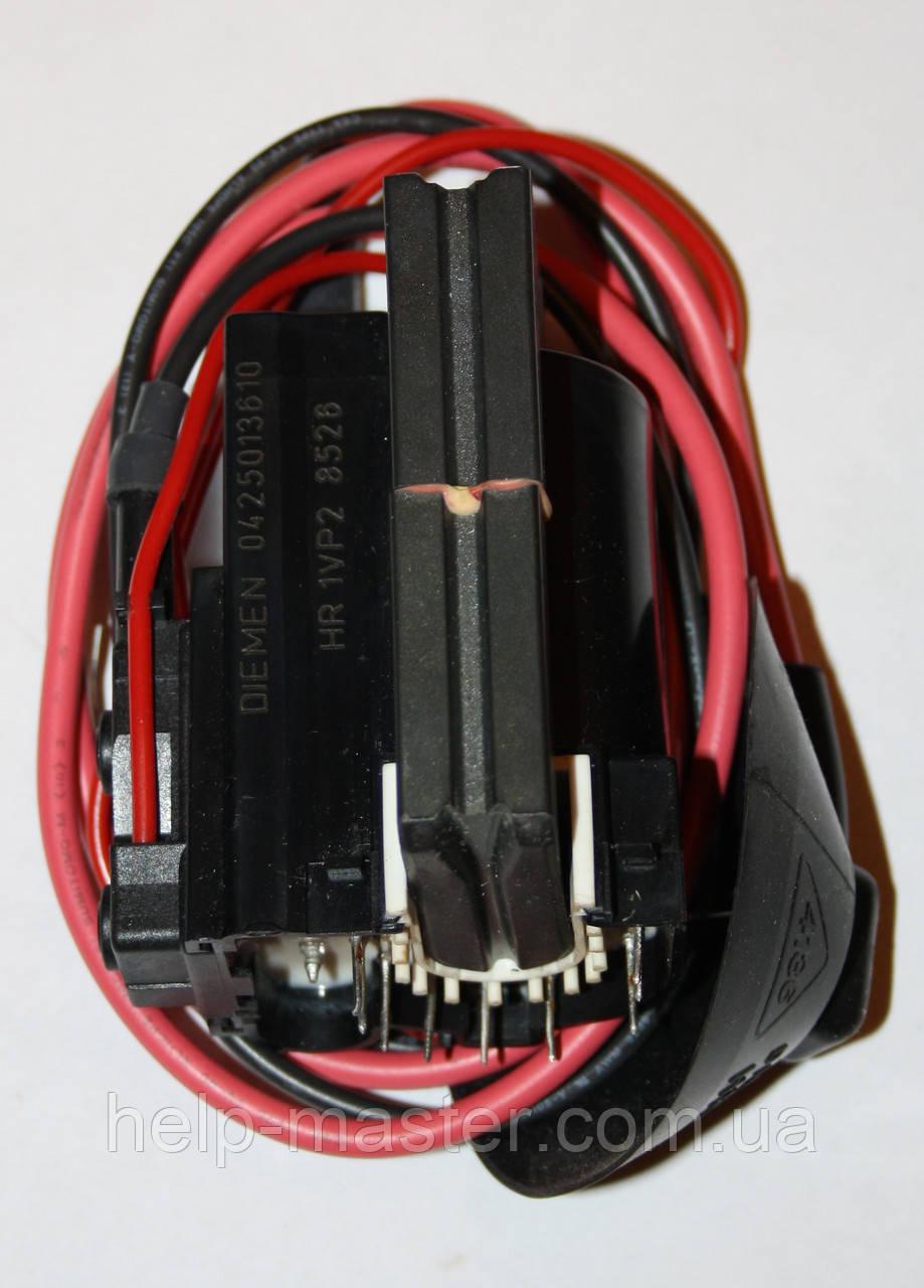 ТДКС  HR8526