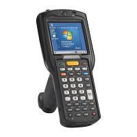 Терминал сбора данных Symbol/Zebra MC32 Rotating Head, 1D SE96x, 28 key, Android (MC32N0-RL2SAHEIA)