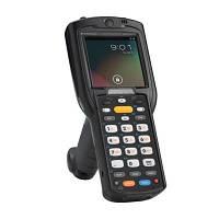 Терминал сбора данных Symbol/Zebra MC32 Gun, 1D SE96x, 28 key, Android (MC32N0-GL2HAHEIA)