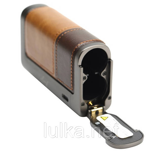 Eleaf-iStick-Power-2C-Box-Mod-18650-lulka-ukraine