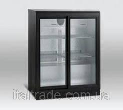 Шкаф барный Scan SC 211 SLE