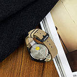 Curren 8386 Light Brown-Grey, фото 5