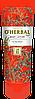 Лосьон для тела Солнечное сияние Облепиха 200 мл O'Herbal Vegan