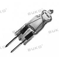 Галогенная  лампа Buko JCD 50W G6.35 220V