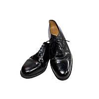 Туфли Англия, фото 1