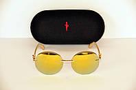 Солнцезащитные очки Cesare Paciotti, фото 1