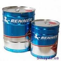 Прозрачный полиуретановый грунт FL M025  Renner