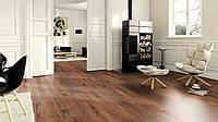 Ламинат Avatara-Floor Дуб fawn brown В06