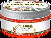 Масло для тіла Сонячне сяйво Обліпиха 200 мл O Herbal Vegan