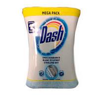 Dash Пятновыводитель для белой одежды 940 г