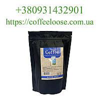 Кофе растворимый ароматизированный со вкусом Альпийского Молока 100 грамм (Касик Бразилия)