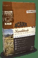Acana (Акана) Ranchlands Cat сухой корм для кошек всех возрастов с красным мясом и рыбой, 5.4 кг