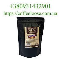 Кофе растворимый ароматизированный со вкусом Сникерс 100 грамм (Касик Бразилия)