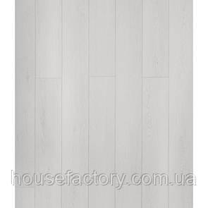 Вінілова підлога SPC Stonehenge STHP08 - Belvoir Castle