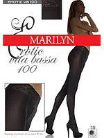 Колготы, колготки женские 100 den Marilyn