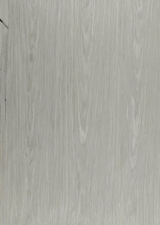Модифікований Шпон Файн-Лайн - ДУБ САТИНУ DAST 71, 2500 мм - бренд Classic Veneer