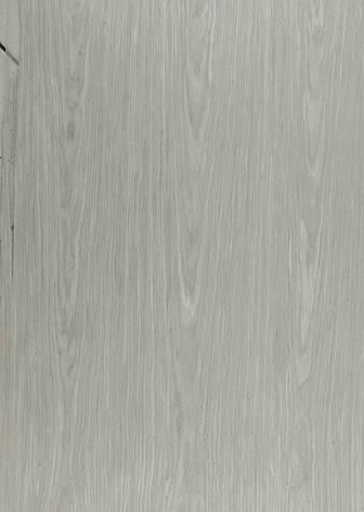 Модифікований Шпон Файн-Лайн - ДУБ САТИНУ DAST 71, 2500 мм - бренд Classic Veneer, фото 2